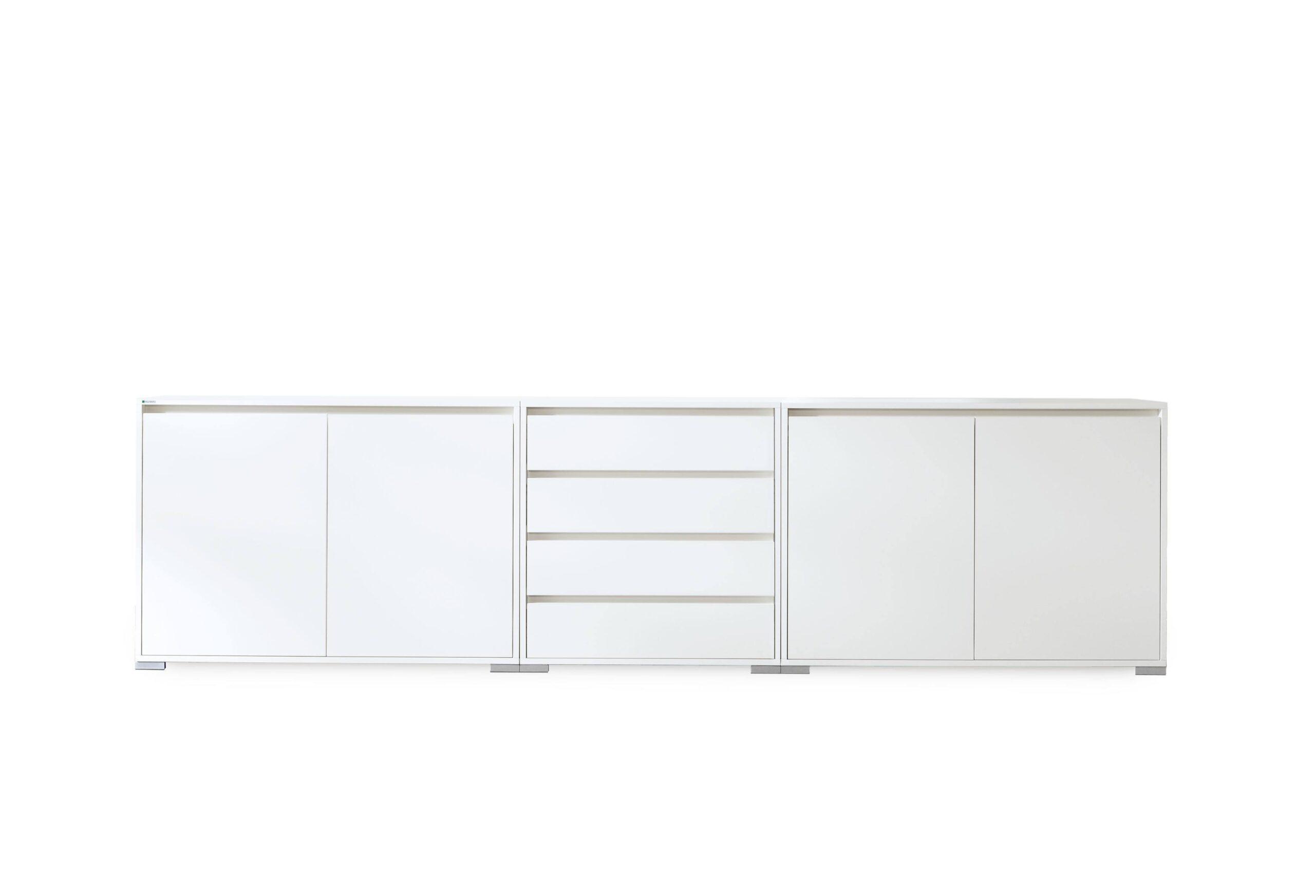 select dressoir